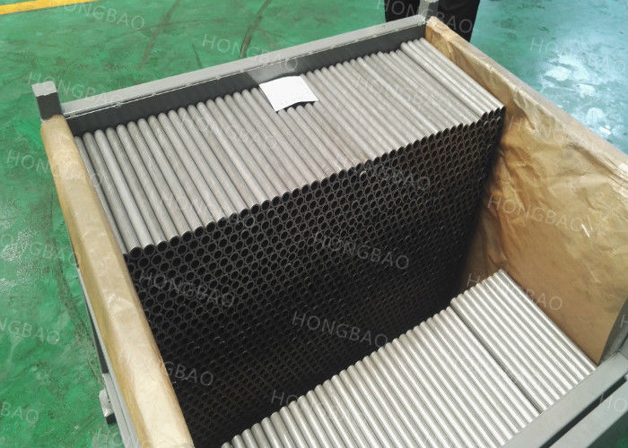 Vehicle Steel Tubes And Pipes , Hollow Thin Wall Seamless Steel Tube For Cam